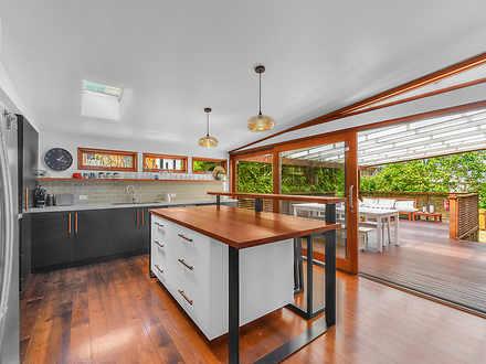 17 Locke Street, New Farm 4005, QLD House Photo