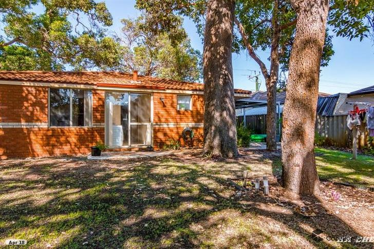 309 Walter Rd West, Morley 6062, WA House Photo