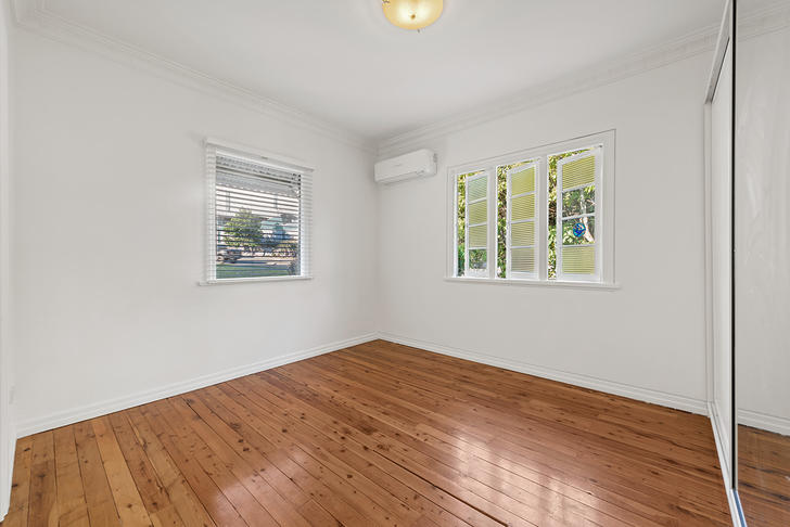 31 Lower Clifton Terrace, Red Hill 4059, QLD House Photo