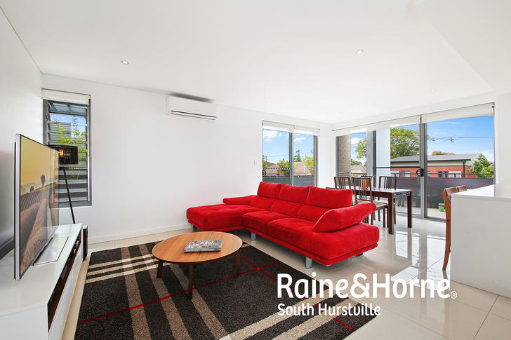 47-49 Connells Point Road, South Hurstville 2221, NSW Apartment Photo