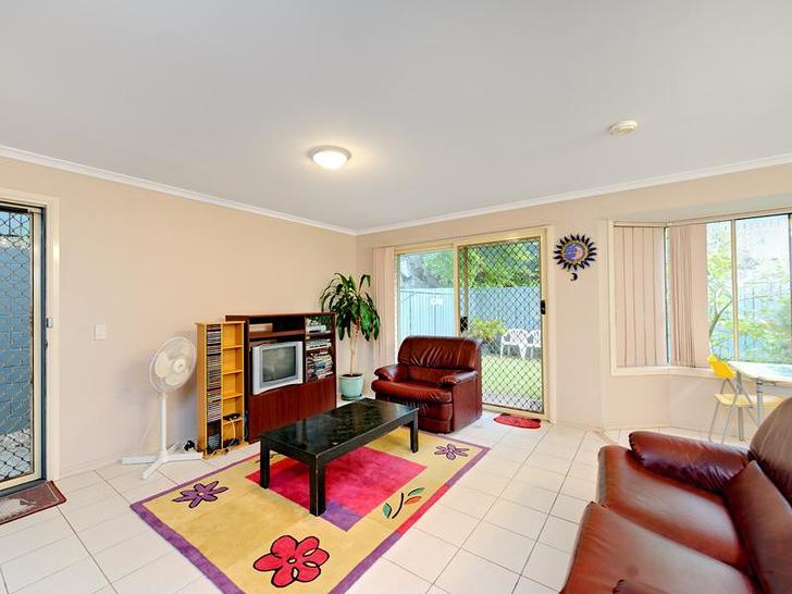 5/1160 Creek Road, Carina Heights 4152, QLD Townhouse Photo