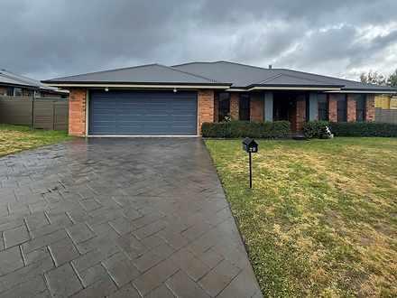 28 Netherton Park, Armidale 2350, NSW House Photo