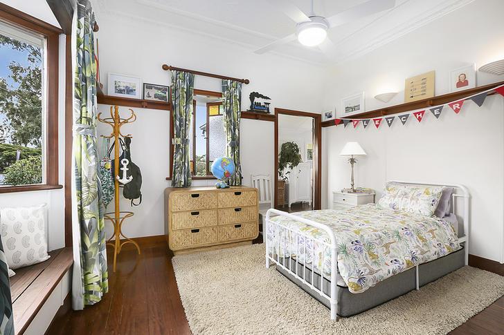 33 Ward Street, Tewantin 4565, QLD House Photo