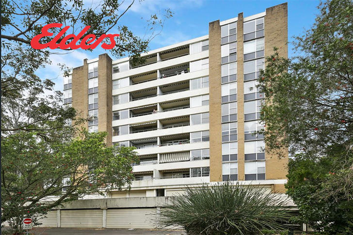 601/856 Pacific Highway, Chatswood 2067, NSW Apartment Photo