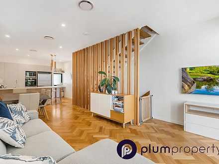 59/24 Kurilpa Street, West End 4101, QLD Townhouse Photo