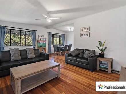 8 Ada Street, Wilston 4051, QLD House Photo