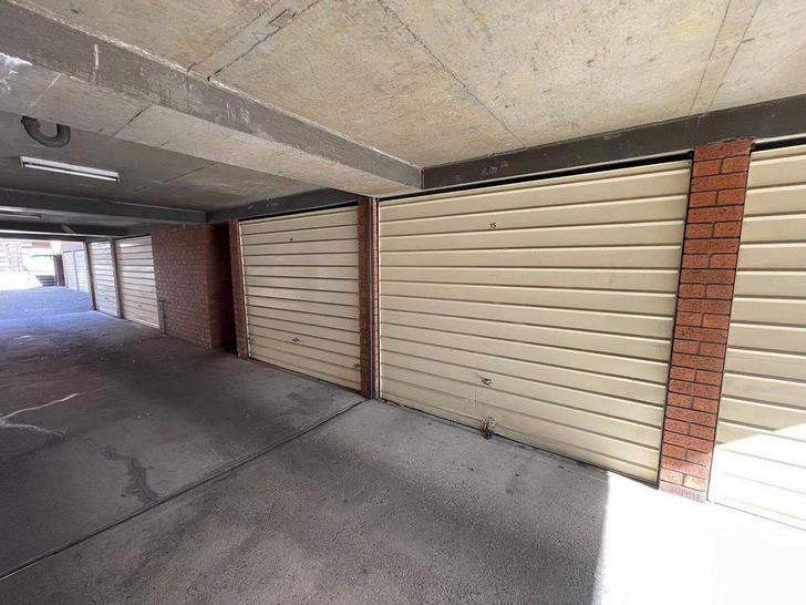15/16 Bobart Street, Parramatta 2150, NSW Apartment Photo