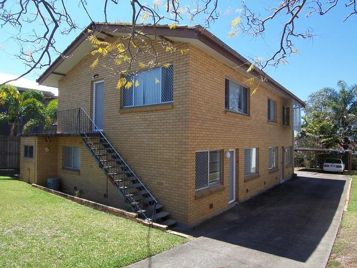 3/11 Kelso Street, Chermside 4032, QLD Unit Photo