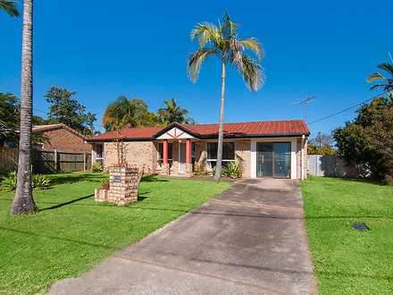 8 Cania Court, Marsden 4132, QLD House Photo