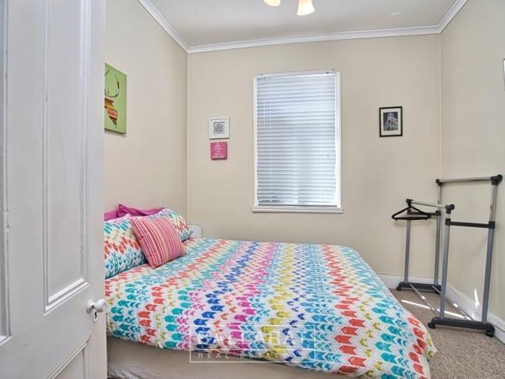 8 Fawkner Street, Ballarat Central 3350, VIC House Photo