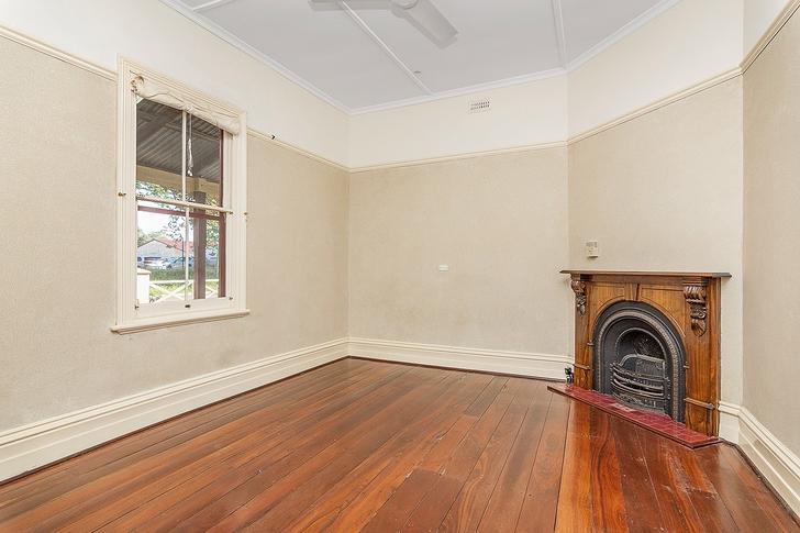24 Victoria Street, Guildford 6055, WA House Photo