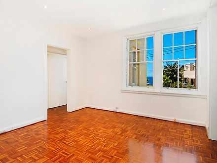 1/99 Hewlett Street, Bronte 2024, NSW Apartment Photo