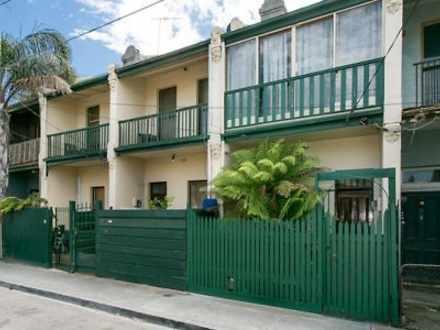 21 Victoria Street, Windsor 3181, VIC House Photo