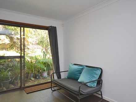 23B Kingsview Drive, Umina Beach 2257, NSW Flat Photo