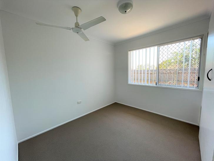 8/66 Taylor Street, Pialba 4655, QLD Unit Photo