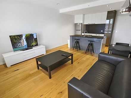 60/10 Forrest Circle, South Hedland 6722, WA Apartment Photo