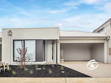 27 Cotswold Crescent, Officer 3809, VIC House Photo