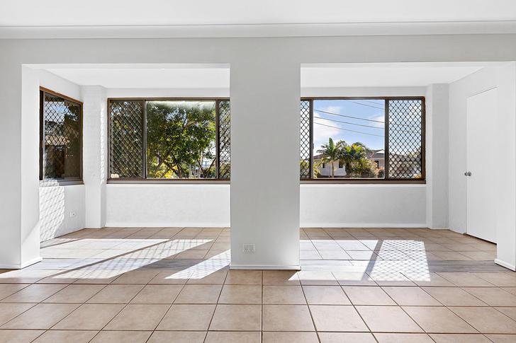 16 Jindavee Crescent, Slacks Creek 4127, QLD House Photo