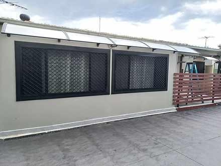 49A Cumberland Road, Auburn 2144, NSW House Photo