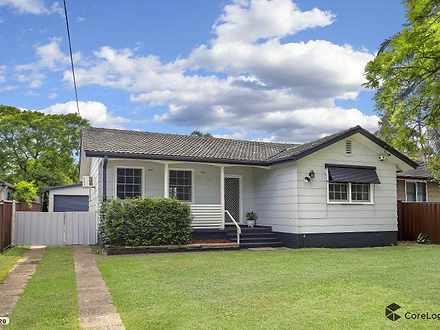 5 Magnolia Street, North St Marys 2760, NSW House Photo