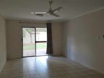 1/3 Suncross Place, Emerald 4720, QLD Unit Photo