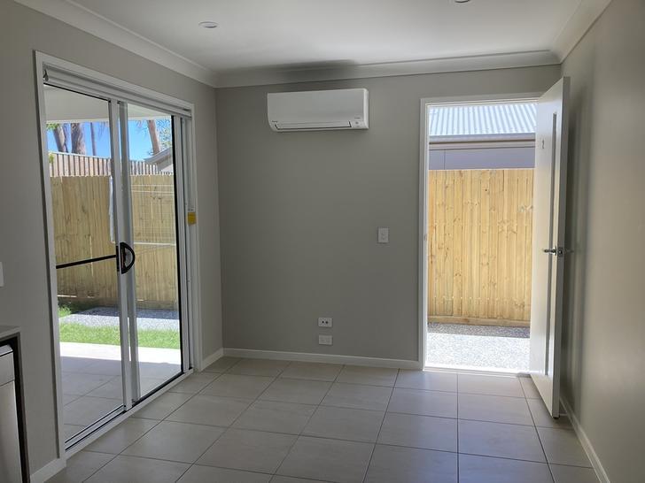 2/61 Bisschop Street, Deception Bay 4508, QLD House Photo