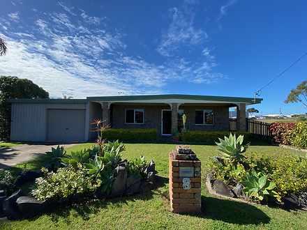 8 Picnic Street, Pialba 4655, QLD House Photo