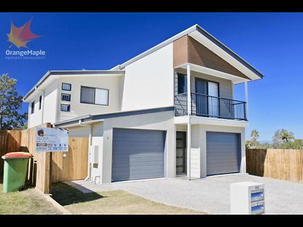 1/86 Bambil Street, Marsden 4132, QLD House Photo