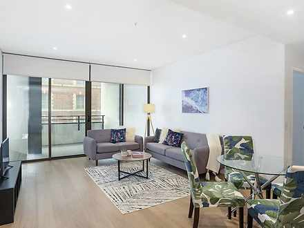 406/81 Harbour Street, Haymarket 2000, NSW Apartment Photo