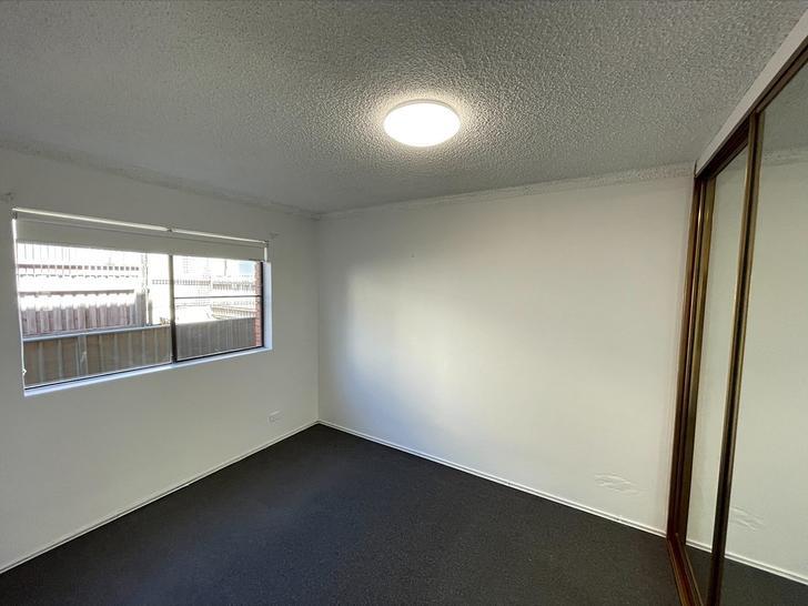 2/76 Corrimal Street, Wollongong 2500, NSW Unit Photo