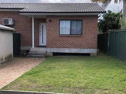 161A The Horsley Drive, Fairfield East 2165, NSW House Photo