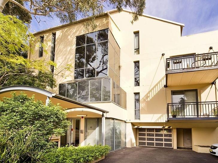 43/8 Cavill Avenue, Ashfield 2131, NSW Apartment Photo