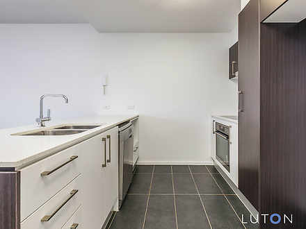 230/30 Philip Hodgins Street, Wright 2611, ACT Apartment Photo