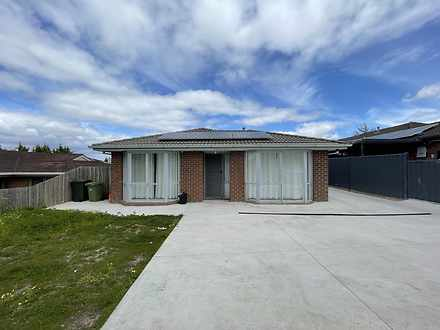 13 Themeda Court, Meadow Heights 3048, VIC House Photo