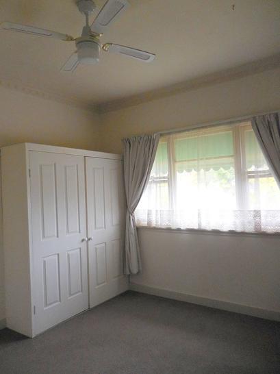 21 Pleasant Vale Crescent, Flora Hill 3550, VIC House Photo
