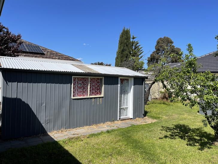 15 Berkshire Road, Sunshine North 3020, VIC House Photo