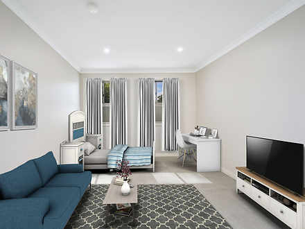 91 Second Avenue, Kingswood 2747, NSW Studio Photo