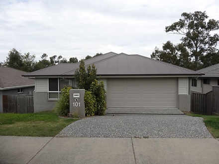 101 Ingles Drive, Redbank Plains 4301, QLD House Photo