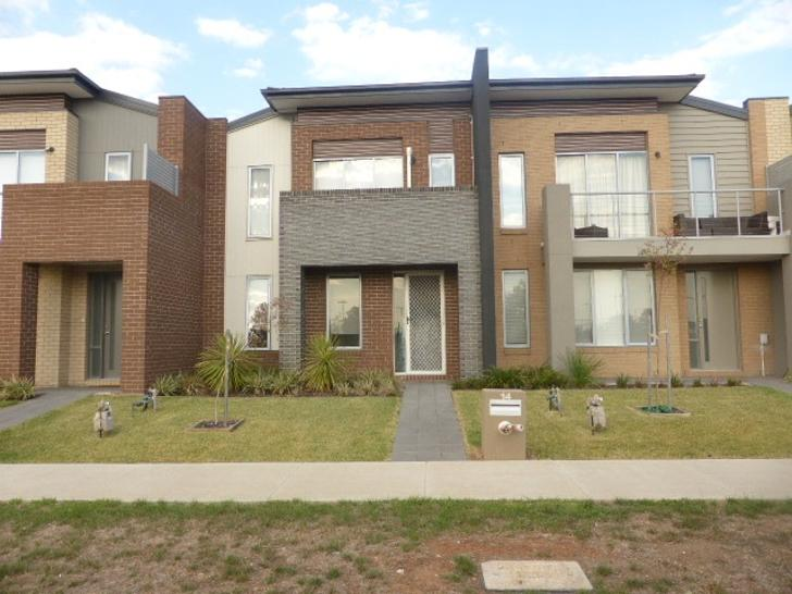 14 Middleton Drive, Point Cook 3030, VIC House Photo