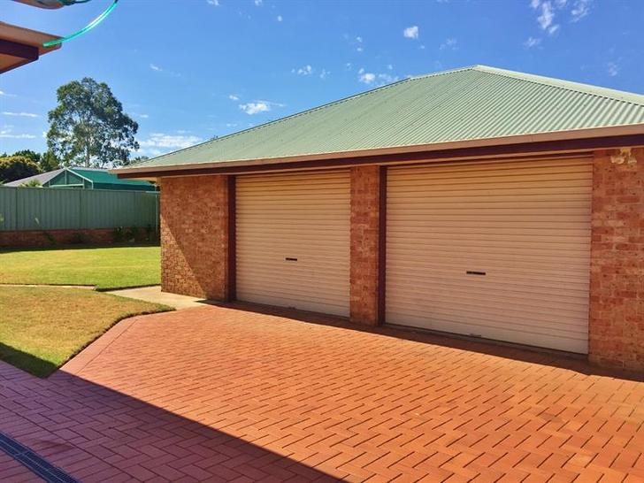 36 Thorby Avenue, Dubbo 2830, NSW House Photo