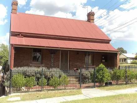 164 Verner Street, Goulburn 2580, NSW House Photo