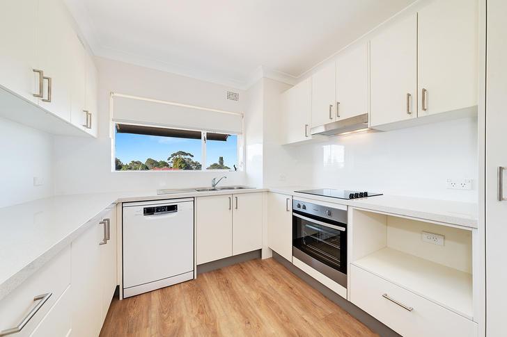 4/342 Mowbray Road, Artarmon 2064, NSW Apartment Photo