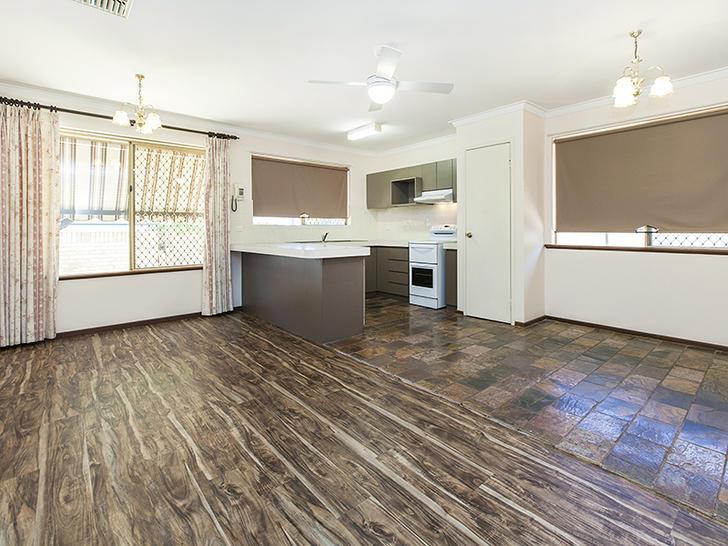 8A First Street, Bicton 6157, WA Duplex_semi Photo
