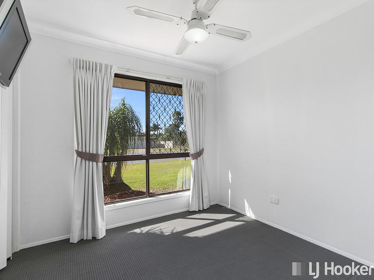 5 Sarah Court, Capalaba 4157, QLD House Photo