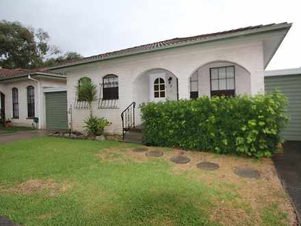 7/13 Horbury, Sans Souci 2219, NSW Villa Photo