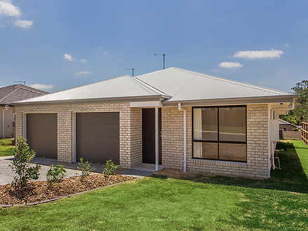 2/18 Foster Circuit, Hillcrest 4118, QLD House Photo