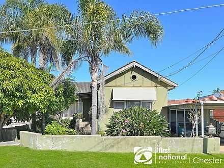 35 Amesbury Avenue, Sefton 2162, NSW House Photo