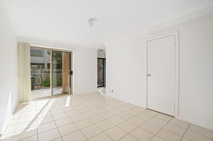 6/9-11 Hathern Street, Leichhardt 2040, NSW Townhouse Photo