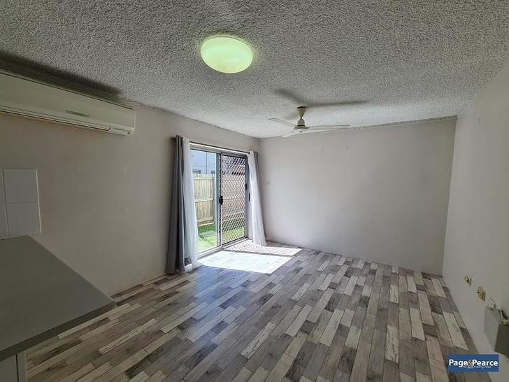 1/10 Ethel Street, Hyde Park 4812, QLD House Photo