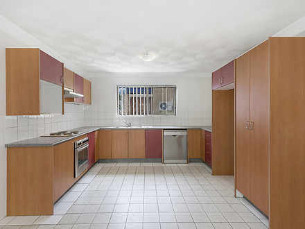 1/12 Cintra Road, Bowen Hills 4006, QLD Apartment Photo